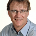 Freie Wähler Geislingen e.V. - Dr. Stephan Schweizer - 3. Beisitzer