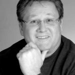 Vorstand Freie Wähler Geislingen e.V. - Lothar Müller - Schriftführer