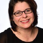 Vorstand Freie Wähler Geislingen e.V. - Kerstin Jöhren - 1. Beisitzerin