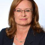 Vorstand Freie Wähler e.V. - Carola Loibl - 2. Beisitzerin
